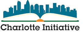 Charlotte Initiative Website